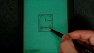 Apple Newton Features and Software