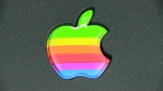 EEVblog #418 - Mailbag Apple Newton Teardown