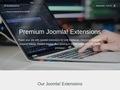 http://www.jv-extensions.com