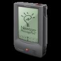 apple_newton_icon_512x5120