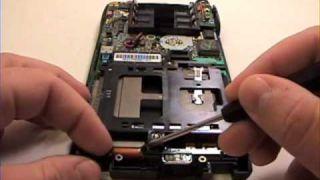 How to Take Apart the iPhone's Grandma - The Newton