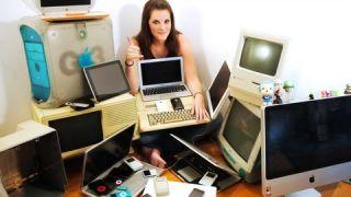 Steve Jobs y Apple, vida y legado #Videorama