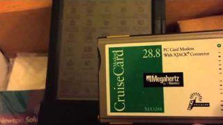 Apple Newton Message Pad 2000 2100